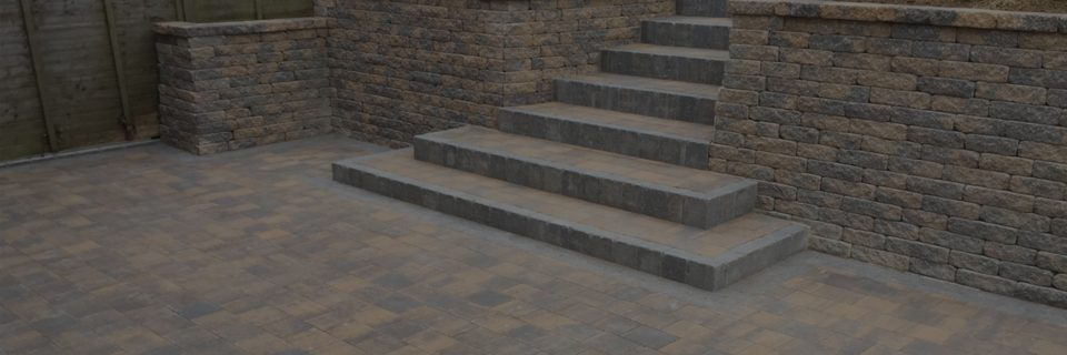Paving Our Way Forward With Exceptional Standards